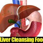 14 Foods To Cleanse And Promote A Healthy Liver