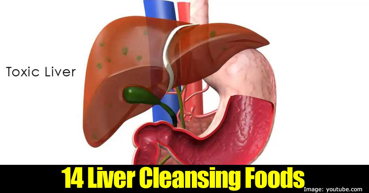 14-liver-cleansing-foods-22820151292