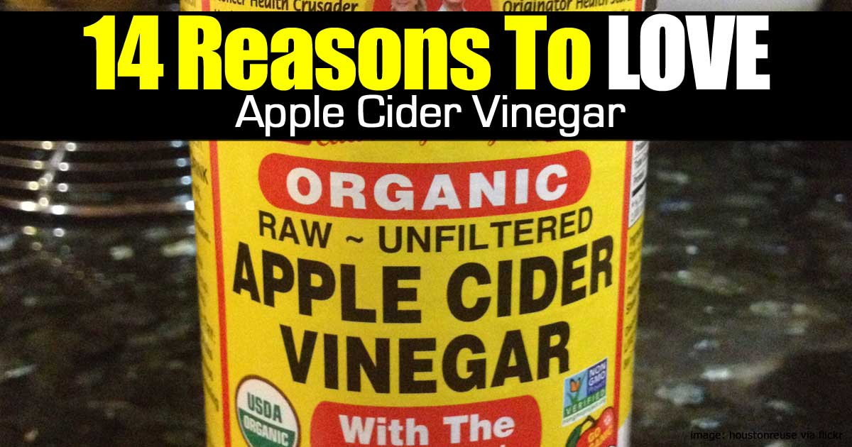 14-reasons-love-apple-cider-vinegar-103114