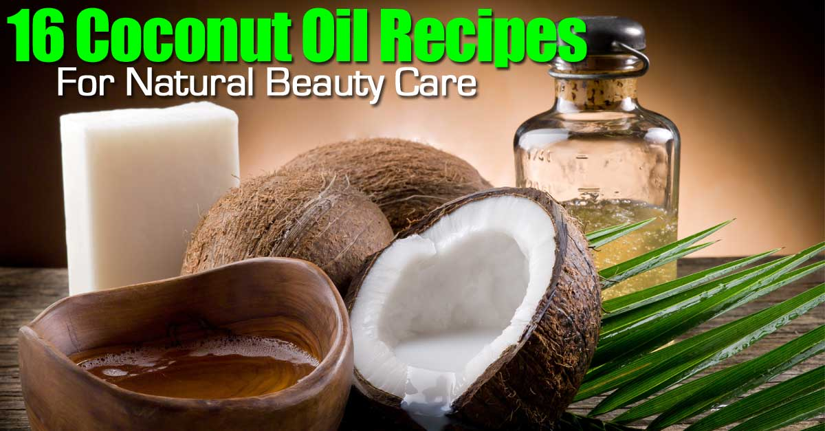 16-coconut-oil-recipes-093014