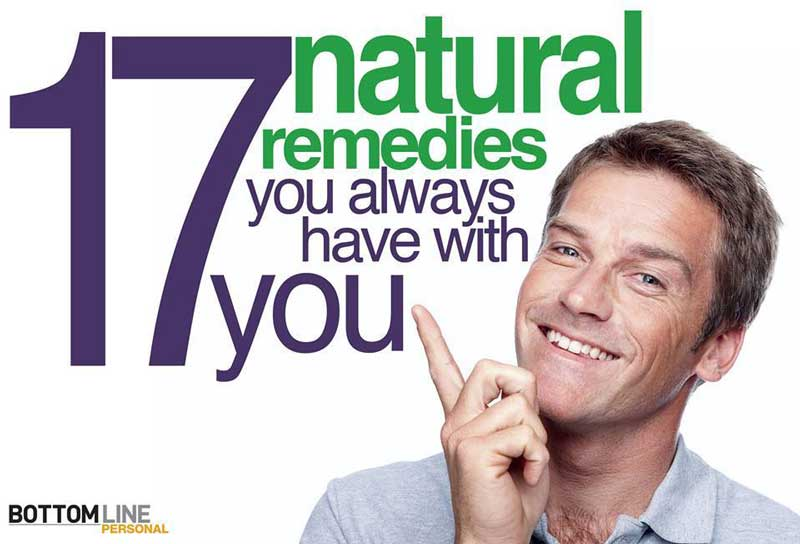 17-natural-remedies-you-always-have-073114