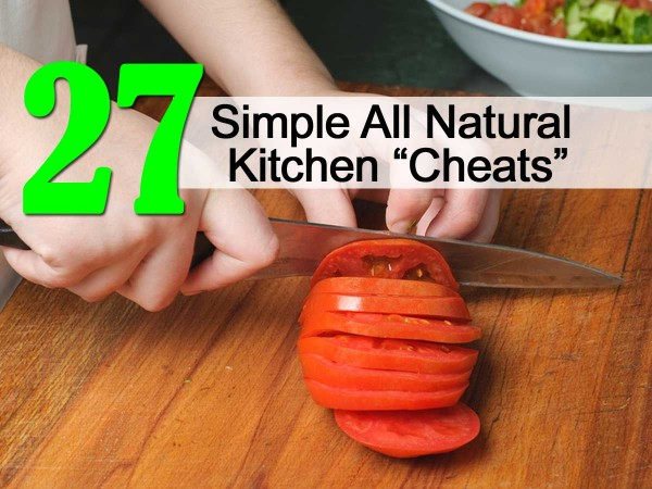 27-simple-natural-cheats