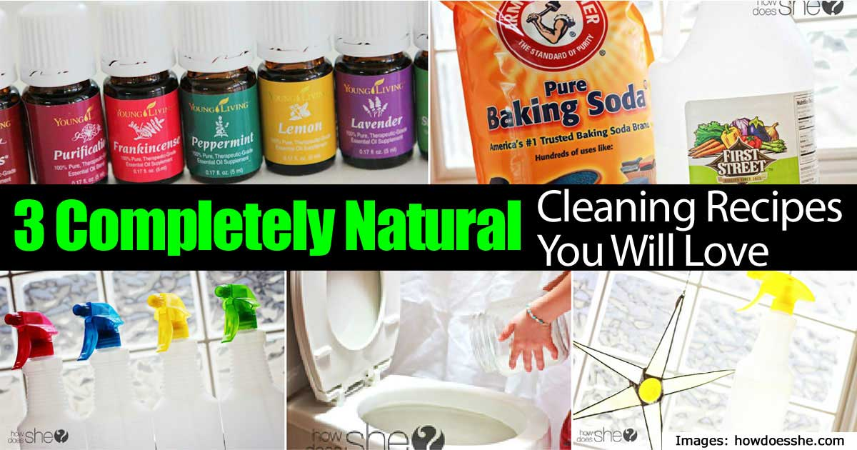 3-completely-natural-cleaning-recipes-