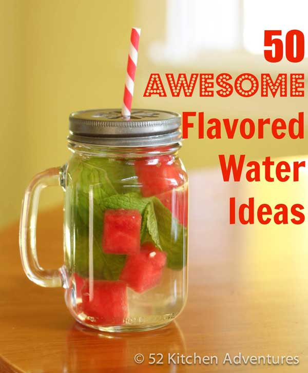 50-flavored-water-ideas-113013