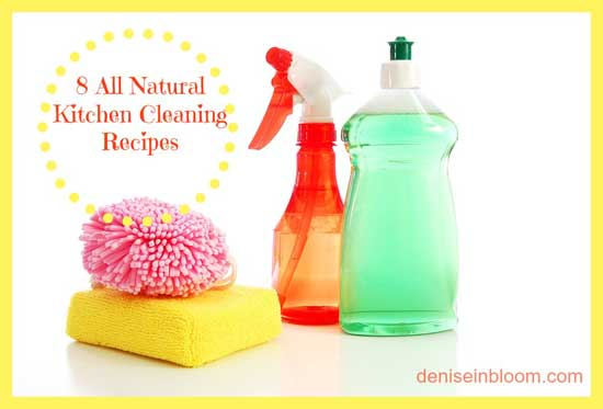 8-natural-kitchen-cleaning-102513