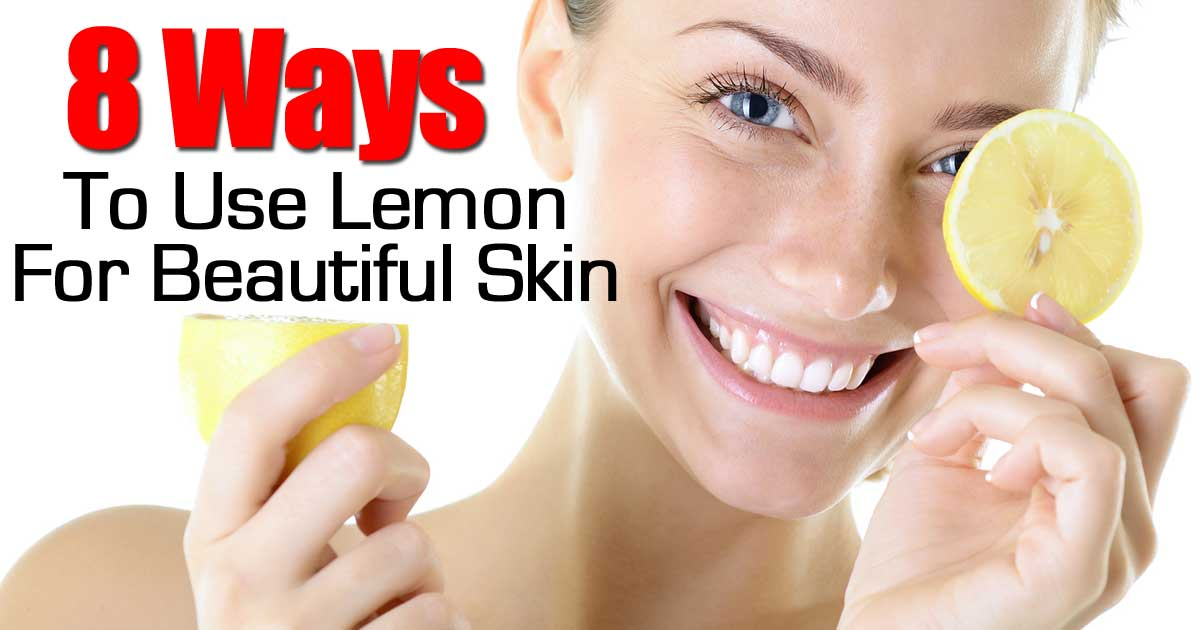 8-ways-lemon-skin-103114