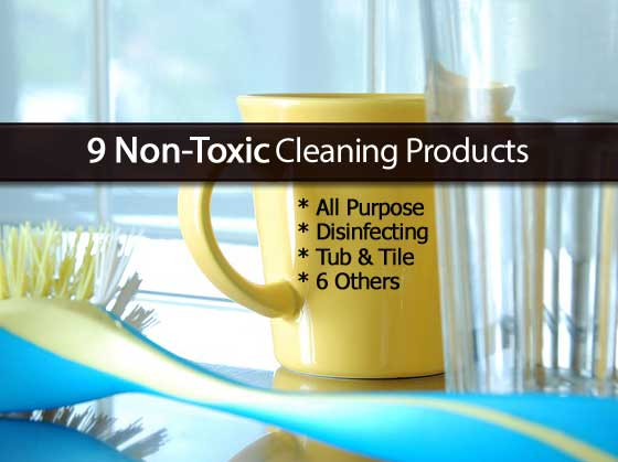 9-non-toxxic-cleaning-102013