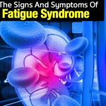 Overcoming The Signs And Symptoms Of Adrenal Fatigue Syndrome