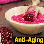 5 Essential Oils And Extracts Known For Their Anti-Aging Properties