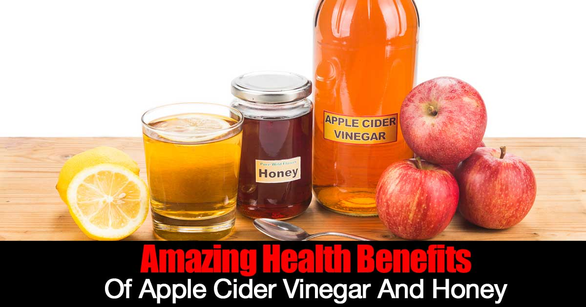 apple-cider-vinegar-03312016