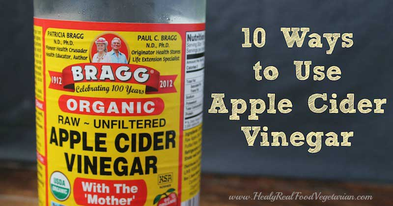 apple-cider-vinegar-122013