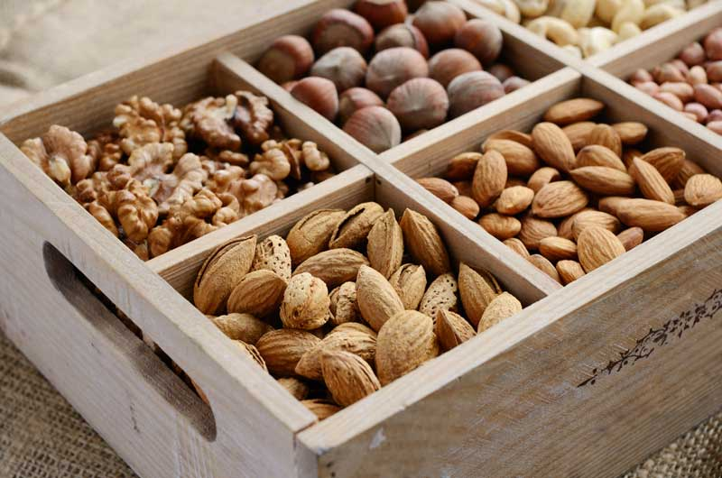 assorted-nuts-07312015