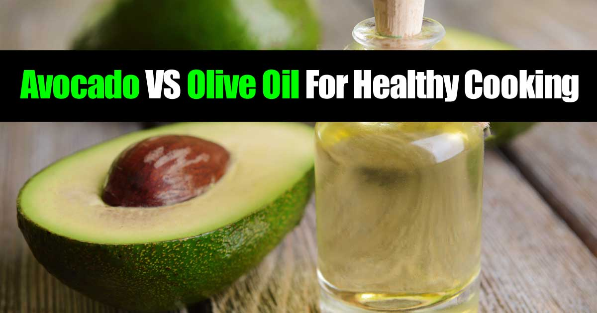 avocad-olive-oil-113014