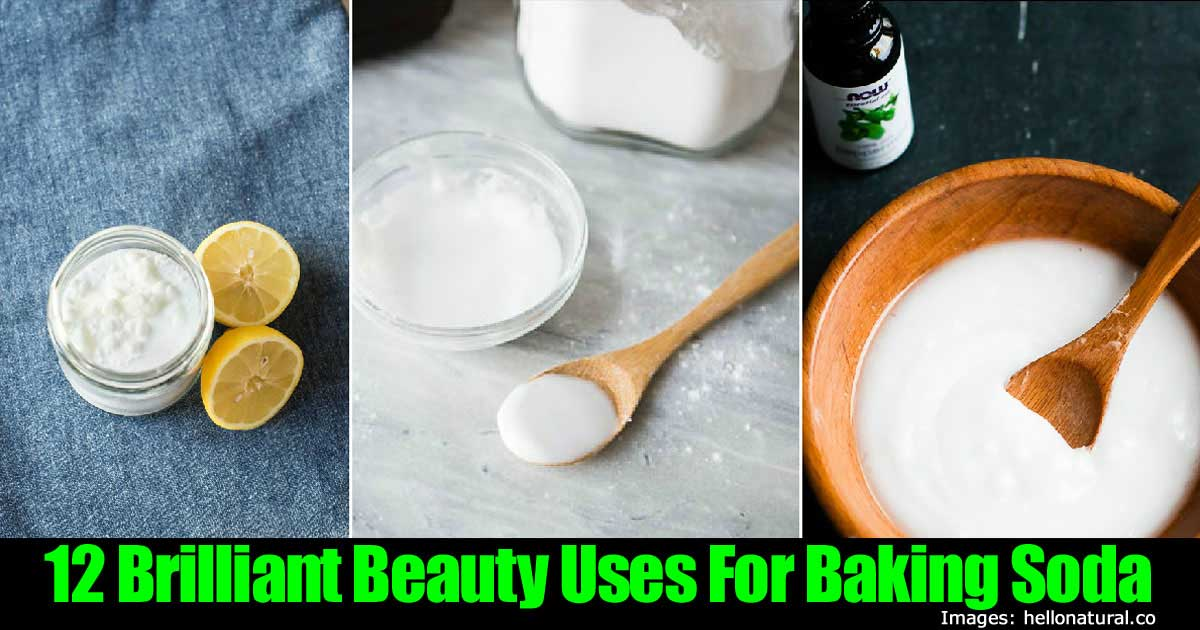 baking-soda-beauty-uses-63020151560