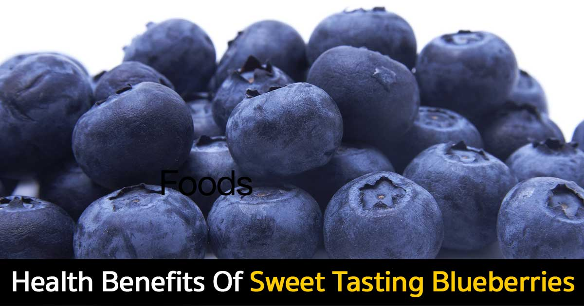 blueberries-health-benefits-04302016