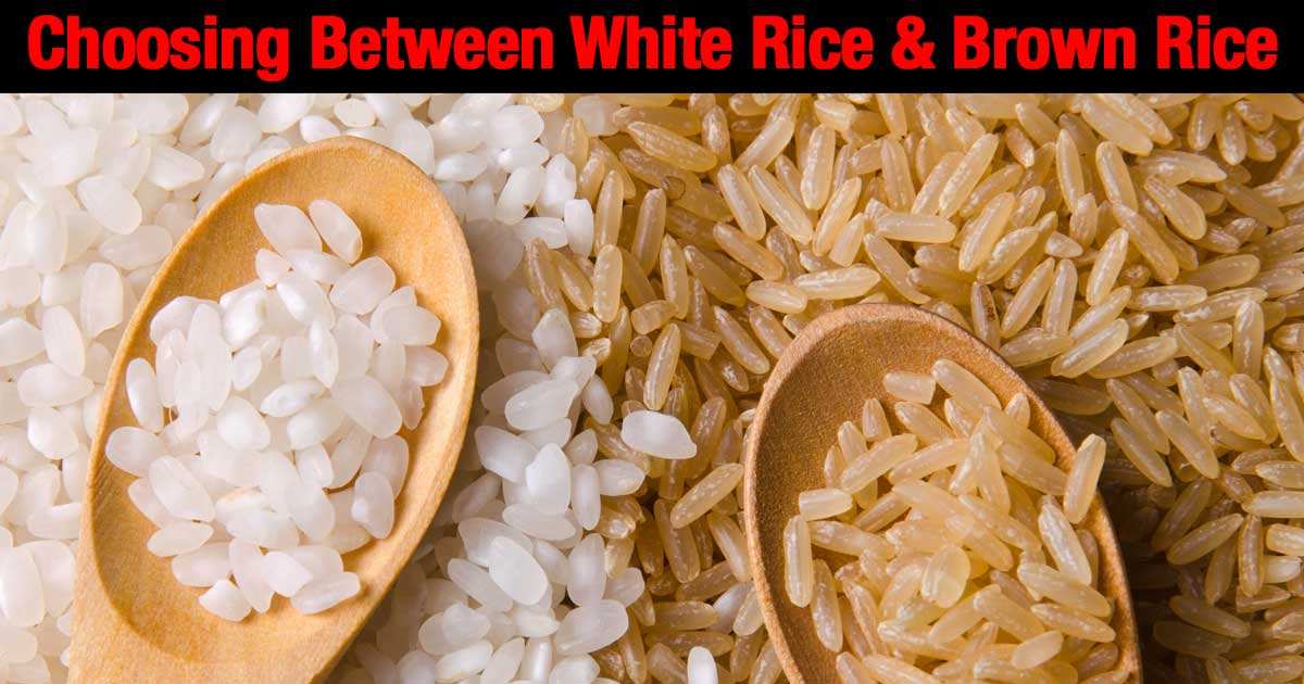 brown-rice-white-11302015
