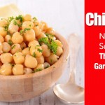 Chickpeas: Nutritional Superfood The Healthy Garbanzo Bean