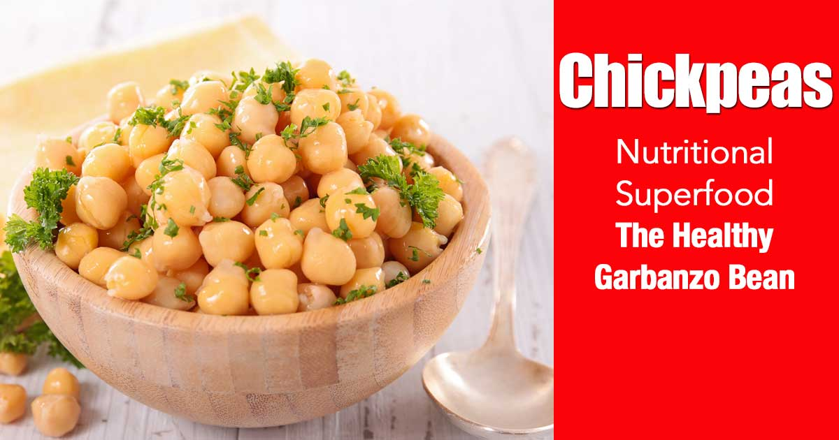 chickpeas-superfood-03312016