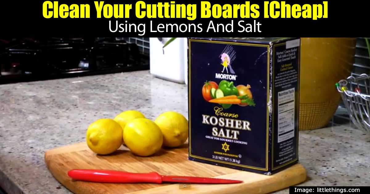 clean-cutting-boards-93020151915