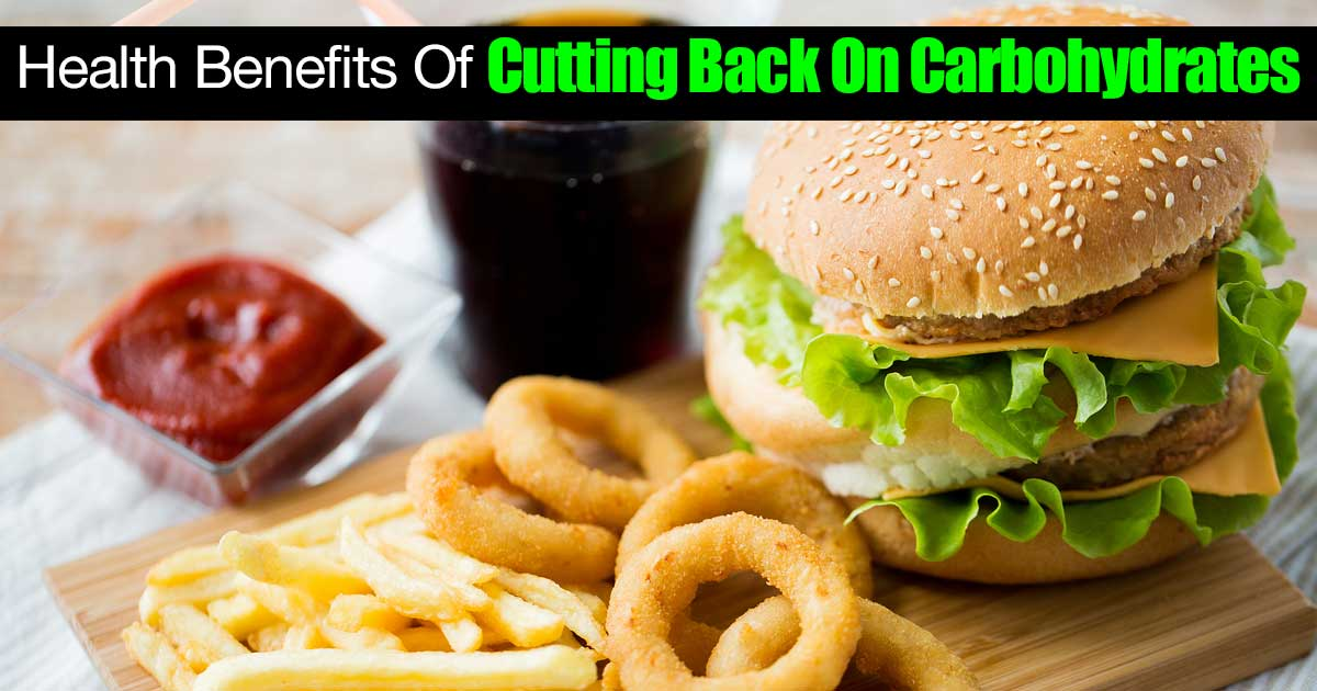 cutting-back-carbohydrates-05312016
