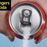 Health Dangers of Diet Soda: Addiction and Aspartame