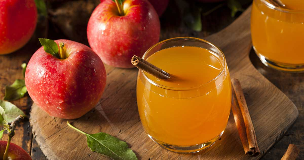 drink-apple-cider-vinegar-10312015