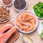 How Fish and Omega-3 Fatty Acids Help Lower Your Cholesterol