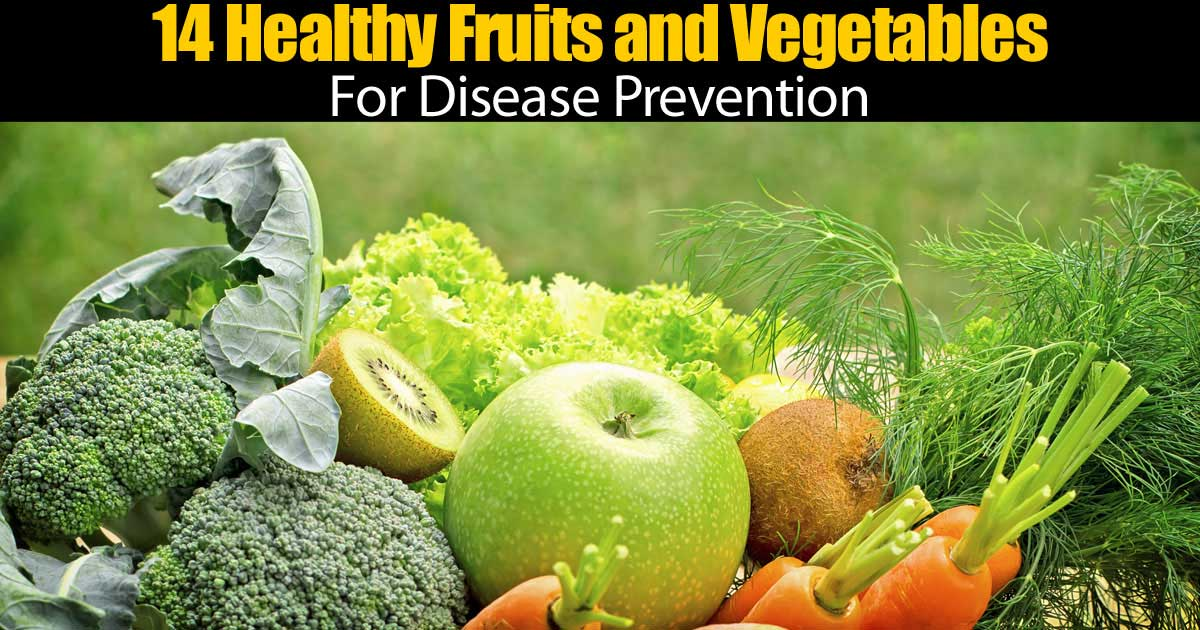 sugar in fruit healthy fruits and vegetables for healthy eyes