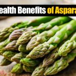 12 Health Benefits of Asparagus, Is It Good For You?