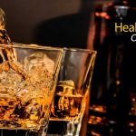 Is Whiskey Good For You, Are There Any Health Benefits?
