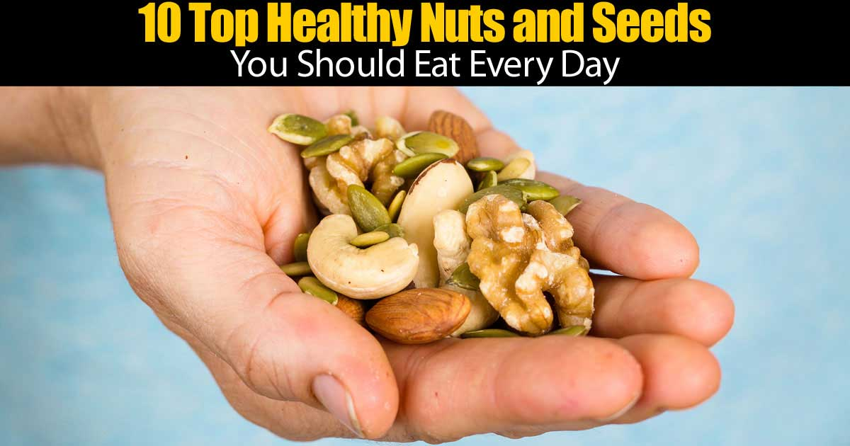 healthy-neuts-seeds-93020152315