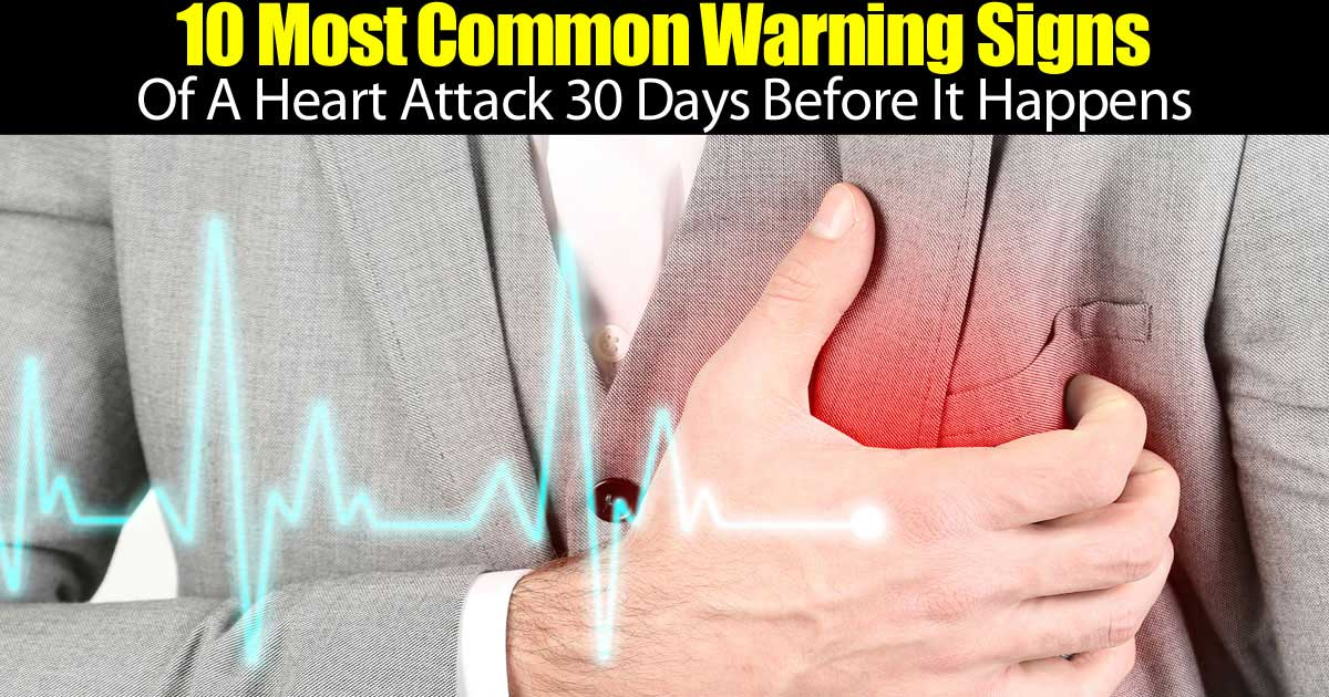 heart-attack-signs-93020152036