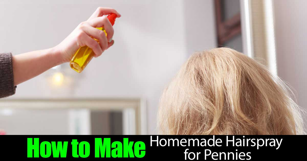 homemade-hairspray-63020151563