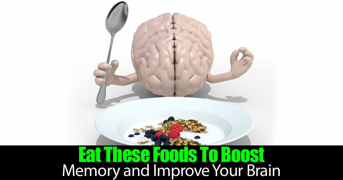 Brain development food for toddlers photo 3