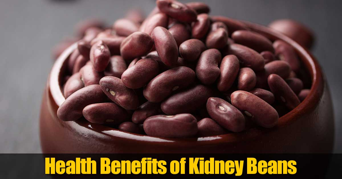 kidney-beans-health-benefits-05312016