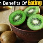 Is Eating Kiwi Good for You, and What Are Their Health Benefits?