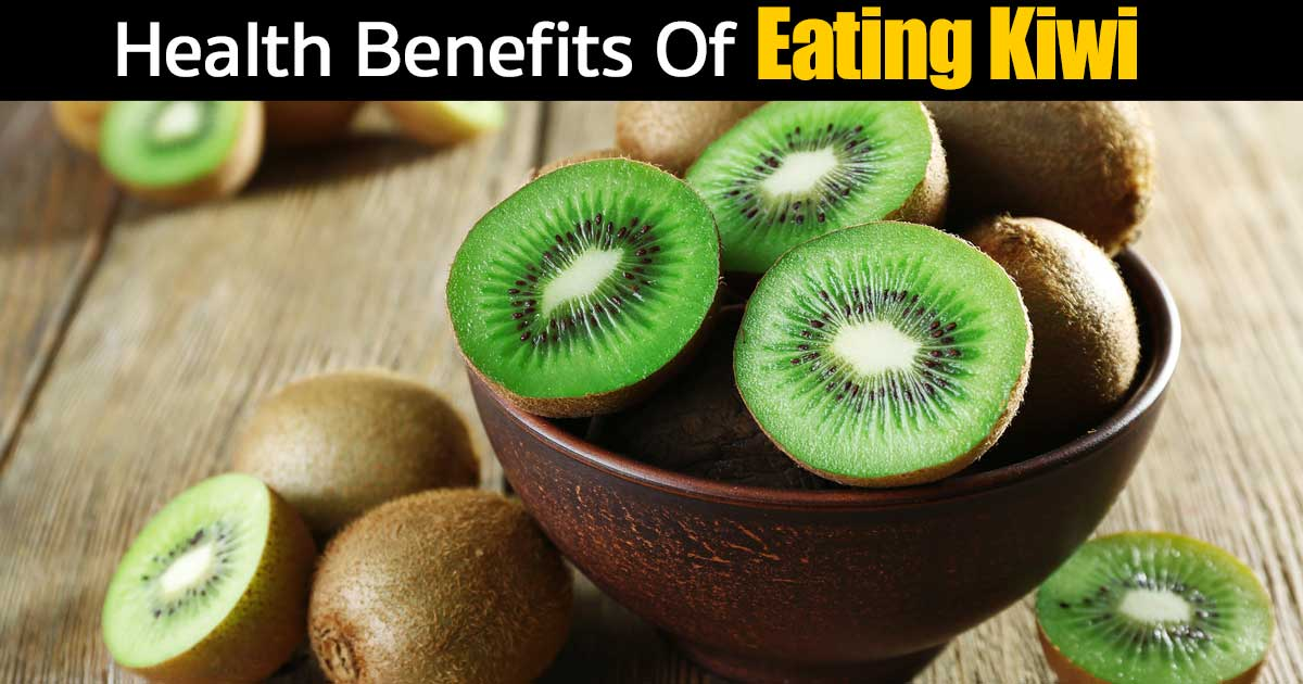 kiwi-health-benefits-04302016