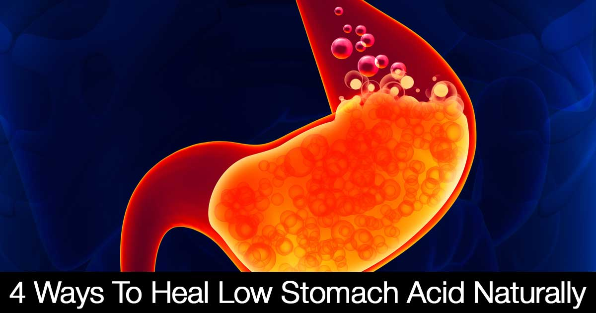 low-stomach-acid-10312015