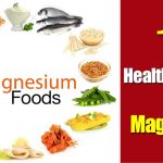 12 Proven Health Benefits of Magnesium