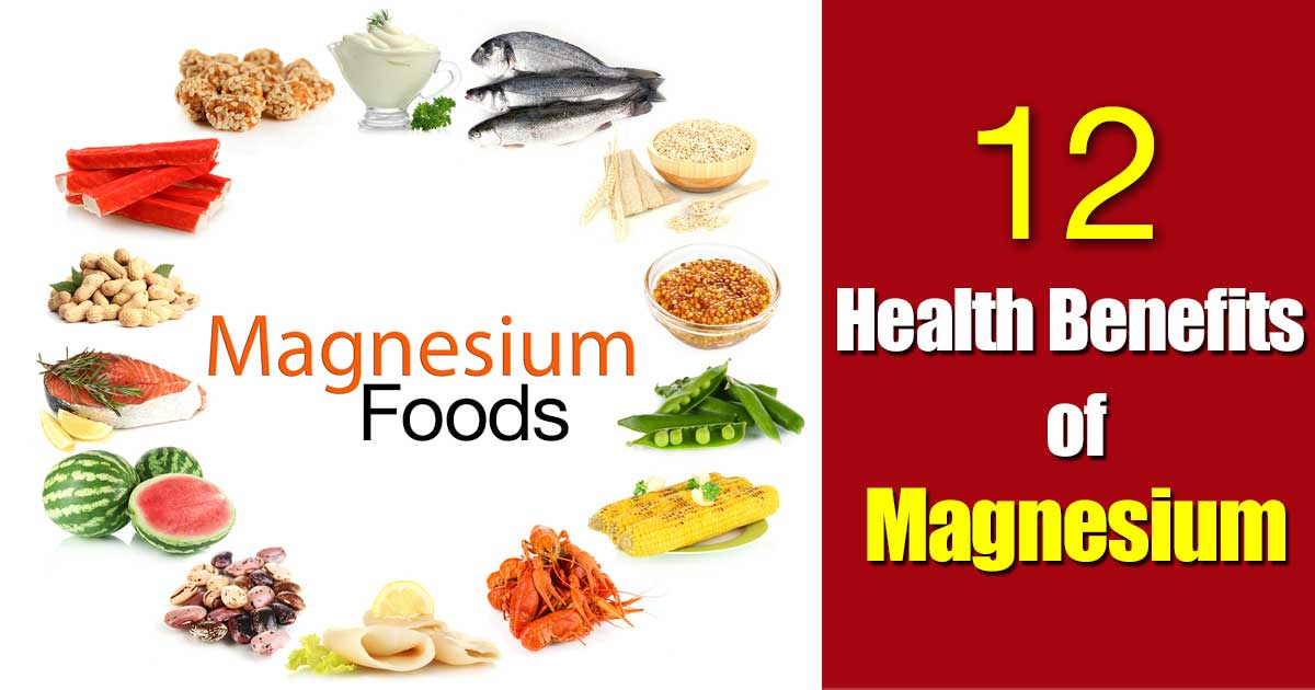 magnesium-health-benefits-04302016