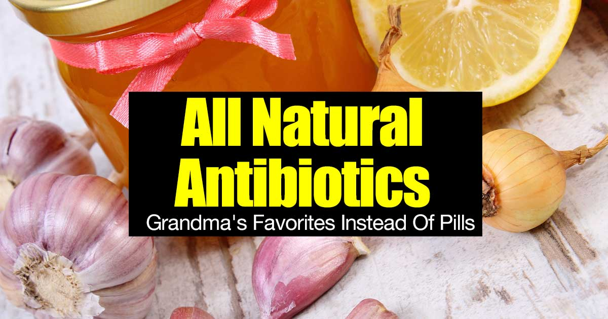 natural-antibiotics-04302016