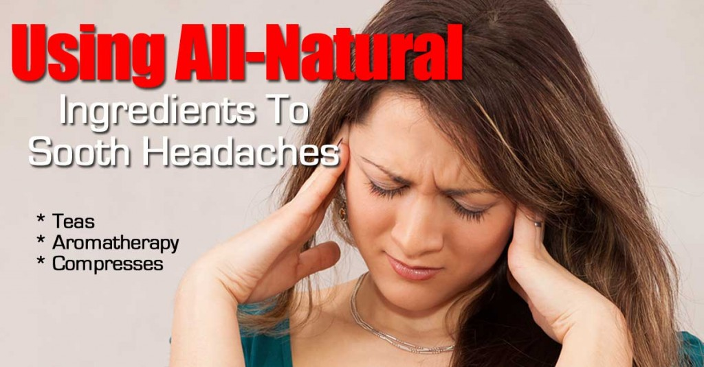 natural-headaches-093014