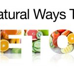 10 Natural Ways To Detox Every Day