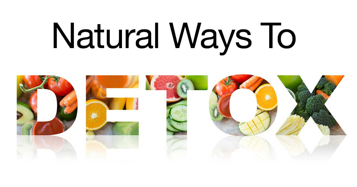 natural-ways-to-detox-04302016
