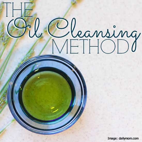 oil-cleansing-method-100513