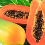 What Are The Health Benefits Of Papaya And Its Seeds?