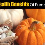 10 Top Health Benefits Of Pumpkin Seeds