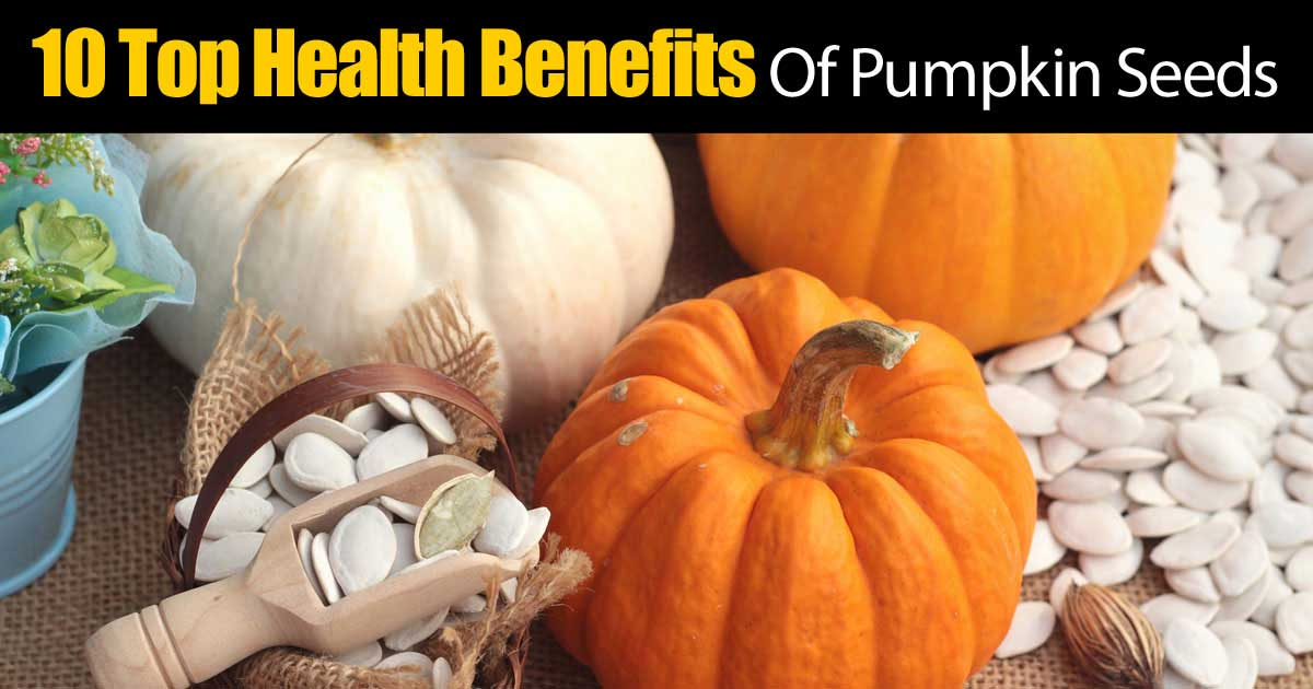 pumpkin-seed-health-93020152306
