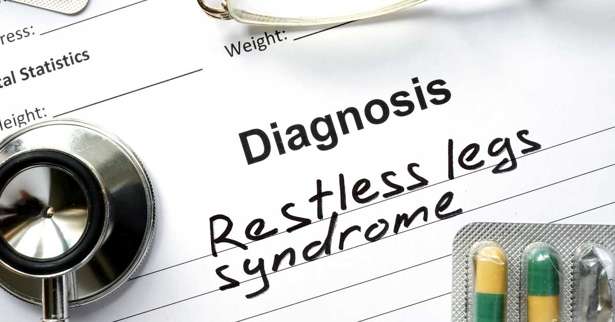 restless-leg-syndrome-06302016