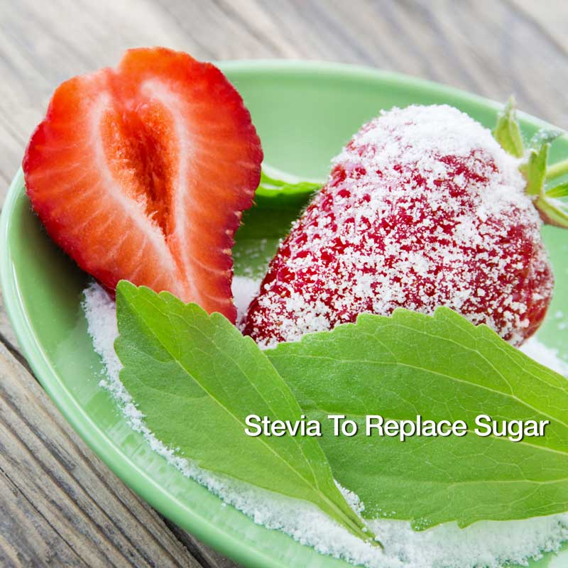 stevia-replace-sugar-07312015